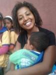 enfants, edlr, centre, orphelinat, akany, telma, Mvola, union, argent, bénévoles, Madagascar, malagasy, parrainer, marraines, amour