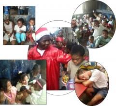 orphanage, madagascar, christmas, volunteer, bénévole, bénévolat, noël, orphelin, orphelinat