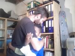Madagascar, Antananarivo, Tana, orphan, orphanage, orphelin, orphelinat, parrainer, parrainage, sponsor, adopt, adoption,