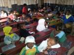 Ankorondrano, enfants, centre, Akany, ankany, ankanifitahiana, orphelinat, centre.mg