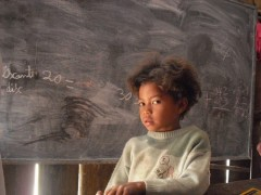 cours de malgache,apprendre le malgache,aider
